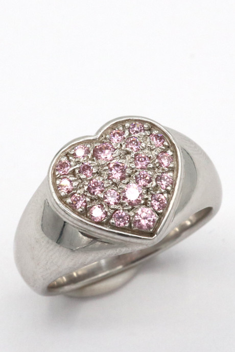 133r.Ring.Zirkonia.Herz.rosa.Goldschmiede.Mace.460×690